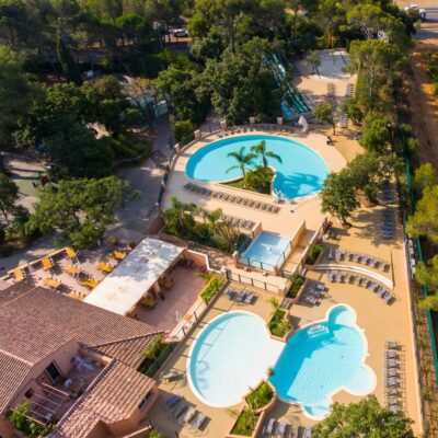 Aquatic complex Heated swimming pool Holidays