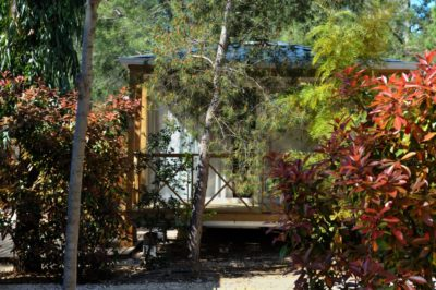 Rent Mobile home Air-conditioned  close to beaches