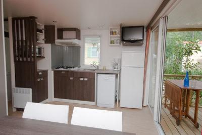 Cottage Prestigious air-conditioned Saint-Tropez