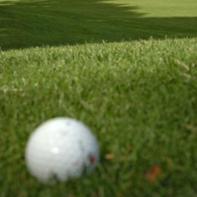 Dolce Frégate Golf