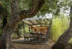 Holiday Campsite Provence Group Save money
