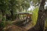 Holiday Unusual Nature Huts Wood Smart Price