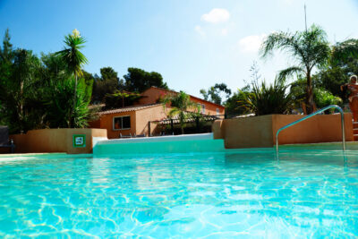 Water park Heated swimming pool Holidays sun
