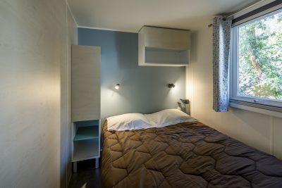 Campsite Riviera Rental Premium Holiday