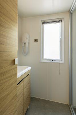 La-Londe-les-Maures Premium Mobile Home Rental