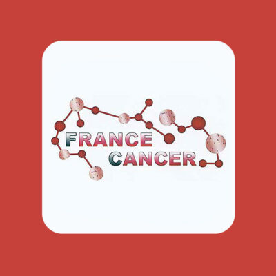 Cork collection campaign for France Cancer