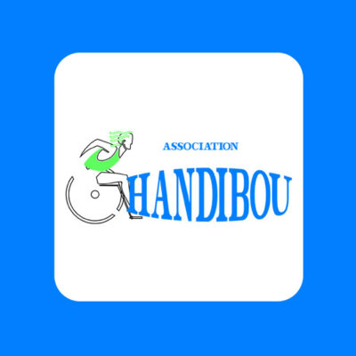 The campsite has partnered up with Handibou